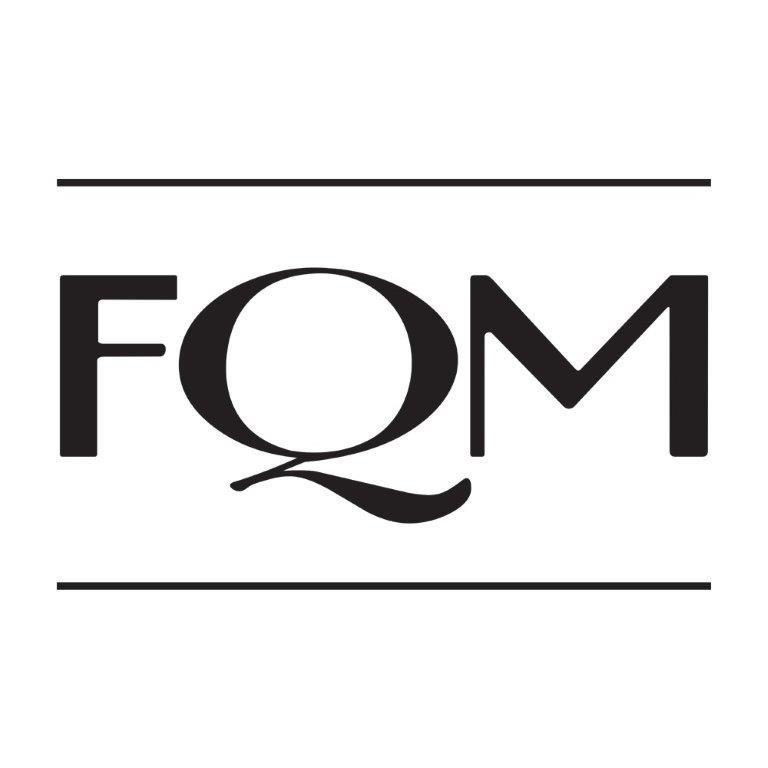 FQM--jpg.jpg